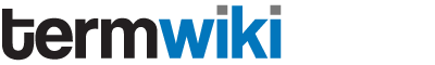 termwiki_logo.png