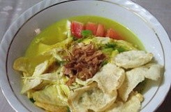 Soto Betawi Termwiki Millions Of Terms Defined By People Like You