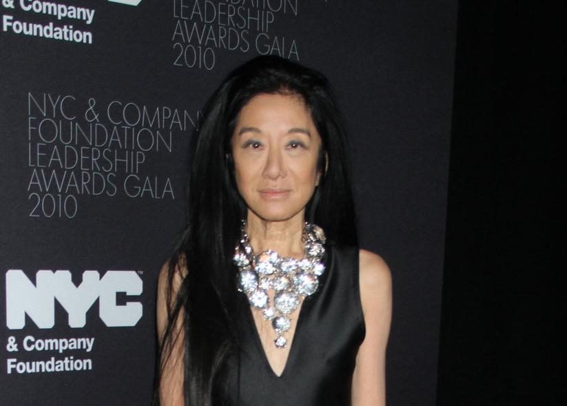 Vera Wang Termwiki Millions Of Terms Defined By People Like You