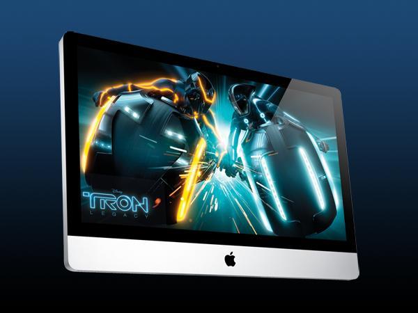 苹果电视图片